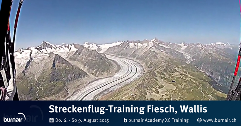 20150806_XC_Training_Wallis_430h