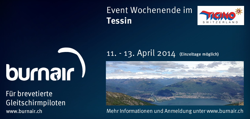 20140411_Event-Weekend_Tessin_2014.fw