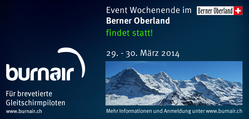 Event-Weekend_BeO_2014.fw