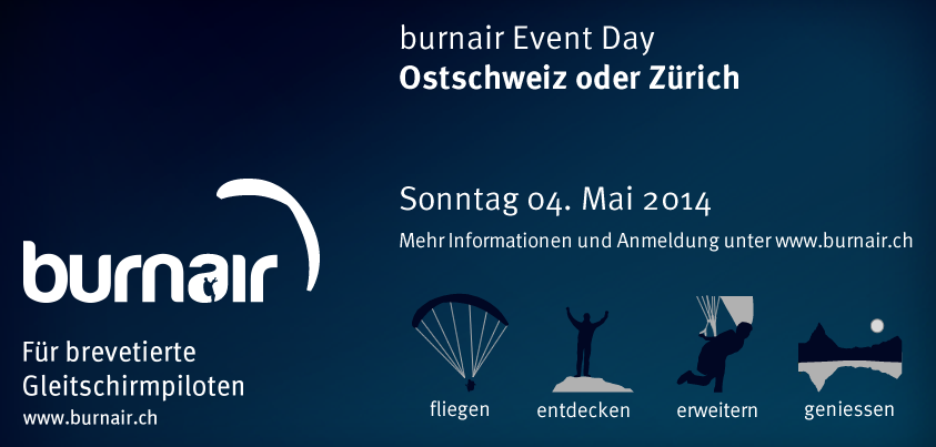 20140504_burnair-Event-Day.fw
