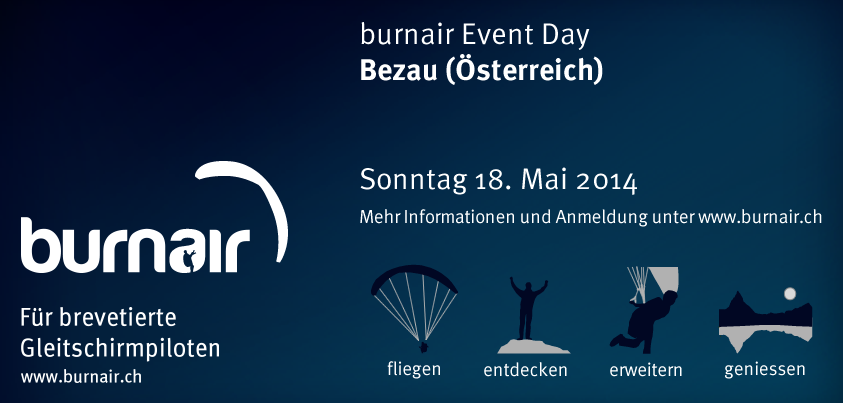 20140518_burnair-Event-Day.fw