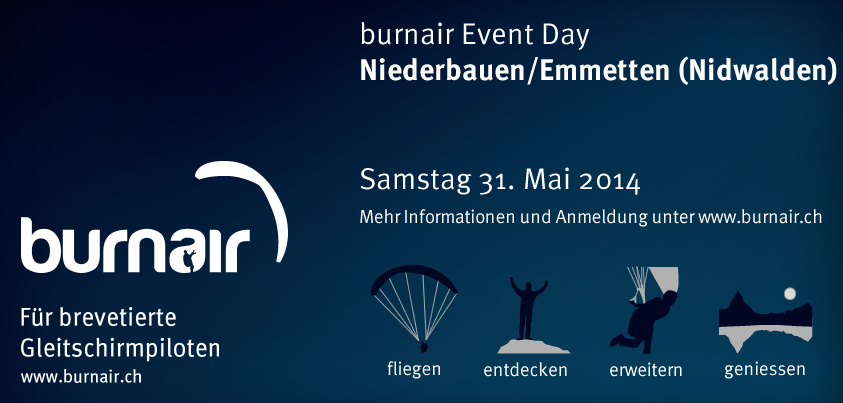 20140531_burnair-Event-Day.fw