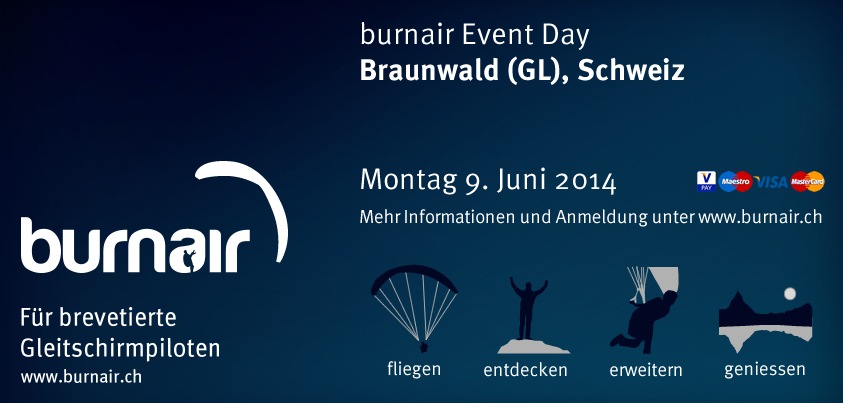 20140609_burnair-Event-Day.fw