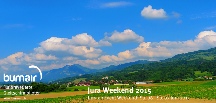 20150606_burnair-Event-Weekend_Jura