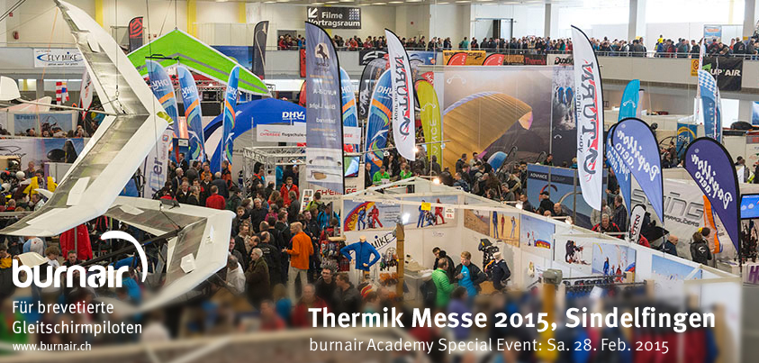 20150228_burnair-Academy-Special_Event_Thermik_Messe