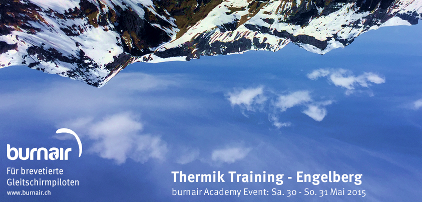 20150530_burnair-Academy_Thermiktraining_Engelberg