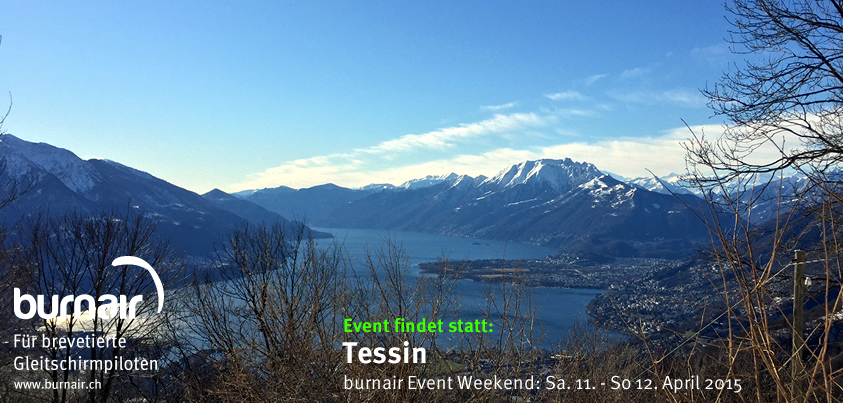20150411_burnair-Event-Weekend_Tessin