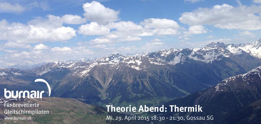 20150429_burnair-Academy-Theorie-Abend_Thermik