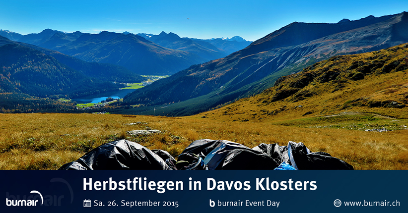 20150925_burnair-Event-Day_Davos Klosters_430h