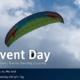 Morgen könnte es klappen mit einem burnair Event Day :-)