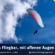 burnair Gleitschirmflugprognose für Freitag 11. Mai Schwierige Lage für eine