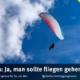 burnair Gleitschirmflugprognosen für Samstag 26. Mai Aus meiner Sicht ein
