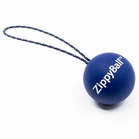 ZippyBall