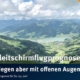 burnair Gleitschirmflugprognose für Sonntag 03. Juni Am Morgen Cirren, später