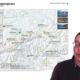 burnair Gleitschirmflugprognosen für Samstag 22. Juni Mit Nordwind in den