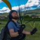 Tag 3 der burnair Reise in Slowenien. Die Bora macht