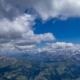 Tag 3 und 4 der burnair Reise Berner Oberland Tag