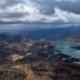 burnair Gleitschirmreise Andalusien Tag 1 Nach einer guten Nacht trafen