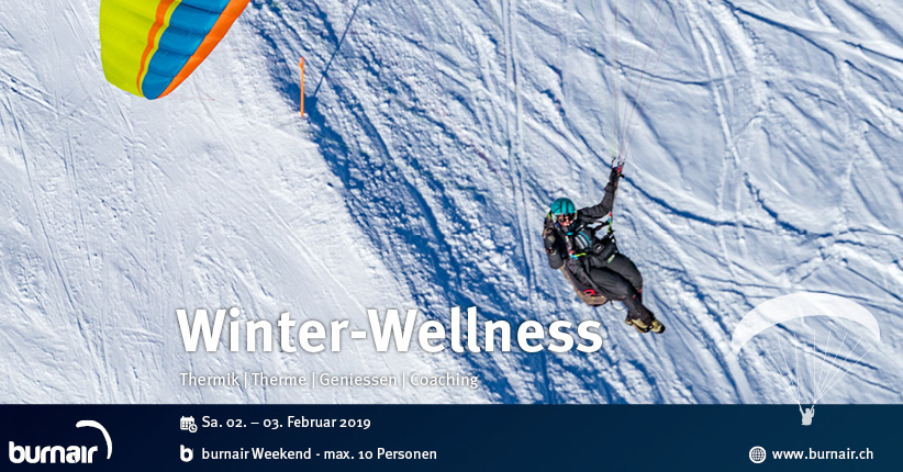 Winter-Wellness-Weekend