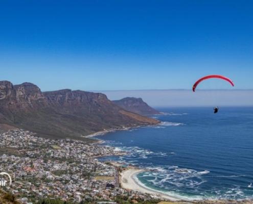 burnair goes Südafrika 2019 Ich freue mich schon jetzt riesig
