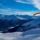 Gestern noch ein wunderschöner privater Ausflug in den Kanton Graubünden