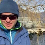 Beste Grüsse aus dem Ticino So langsam gehts los mit