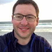 Und dann noch ein kleines Video vom Table View Strand