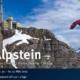burnair Weekend im Alpstein Das Weekend findet statt :-) Kurzfristige