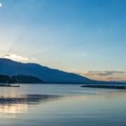Flashback burnair Reise in Griechenland Der Tag 2 startete mit