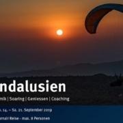Die burnair Reise nach Andalusien: Den Herbst verlängern – wunderschöne