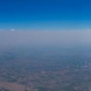 Wir fliegen – und fliegen in Mazedonien :-) Mehr Reisen