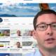 Neue burnair Map Videos ansehen