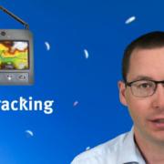 Skytraxx 3.0 WiFi Live Tracking mit der burnair Map