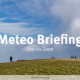 burnair Meteo Briefing