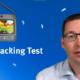 Skytraxx 3.0 Live Tracking Test mit der burnair Map