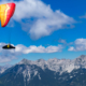 burnair Reise Slowenien XC Light Tag 2