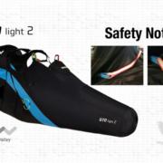 Sicherheitsmitteilung Woody Valley GTO light 2 | High Adventure