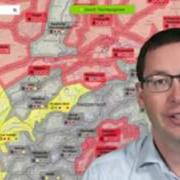 Thermikprognosen regionale Effekte – burnair Map ansehen