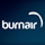 Live Webinar zur burnair Map Thermikprognose – mit Gast Referent!