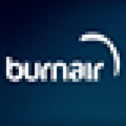 burnair Map Gesamtüberblick – Live Webinar