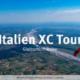Zusätzliches XC Camp in der Schweiz!